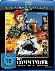 Der_Commander-Packshot-BR
