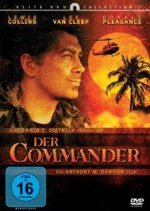 Der_Commander-Packshot-DVD
