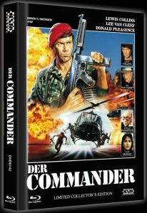 Der_Commander-Packshot-MB