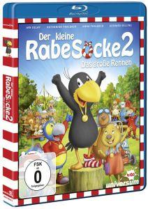 Der_kleine_Rabe_Socke_2-Packshot