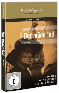 Der_muede_Tod-Packshot