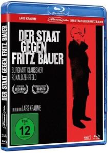 Der_Staat_gegen_Fritz_Bauer-Packshot