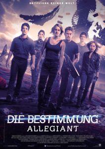 Die_Bestimmung-Plakat-1