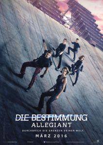 Die_Bestimmung-Plakat-2
