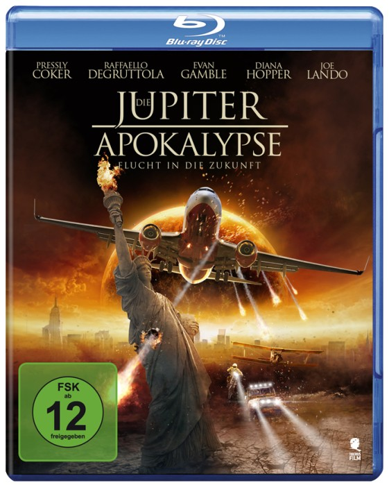 Apokalypse Filme Liste