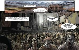 Die_Nacht_der_lebenden_Toten-Comic-1-01