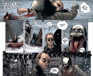 Die_Nacht_der_lebenden_Toten-Comic-1-02