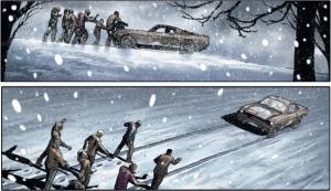 Die_Nacht_der_lebenden_Toten-Comic-1-03