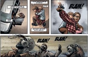 Die_Nacht_der_lebenden_Toten-Comic-1-04