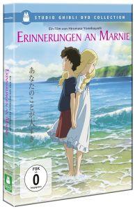 Erinnerungen_an_Marnie-Cover-DVD-SE