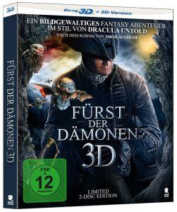 Fuerst_der_Daemonen-Packshot-1