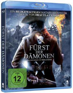 Fuerst_der_Daemonen-Packshot-2