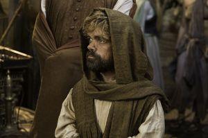Game_of_Thrones-Season-5-1