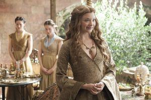 Game_of_Thrones-Season-5-2