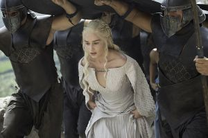 Game_of_Thrones-Season-5-3
