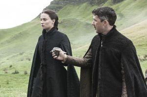 Game_of_Thrones-Season-5-4