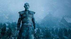 Game_of_Thrones-Season-5-5