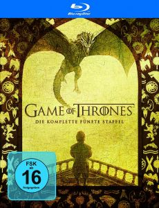 Game_of_Thrones-Season-5-Packshot