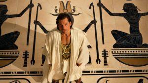 Gods_of_Egypt-6
