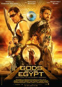 Gods_of_Egypt-Plakat