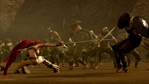 Heavenly_Sword-3