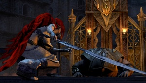 Heavenly_Sword-4