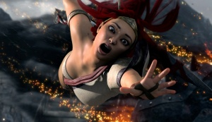 Heavenly_Sword-5