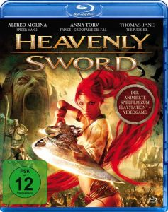 Heavenly_Sword-Packshot