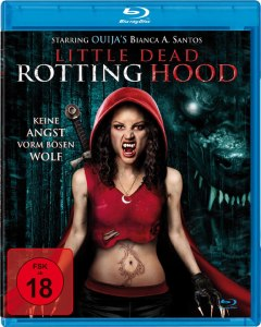 Little_Dead_Rotting_Hood-Packshot