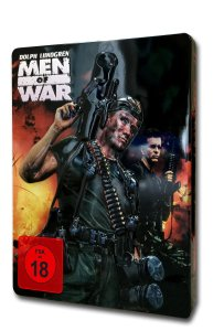 Men_of_War-Packshot-Futurpack