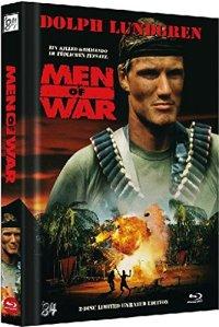 Men_of_War-Packshot-MB