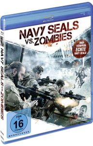 Navy_Seals_vs_Zombies-Cover