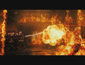 Out_of_Inferno-03