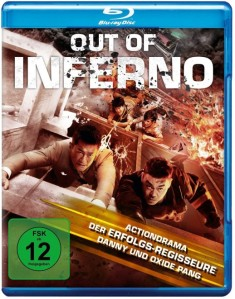 Out_of_Inferno-Packshot