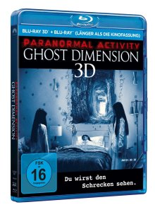 Paranormal_Activity_Ghost_Dimension-Packshot