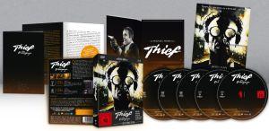 Thief-Edition-Beauty