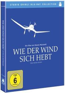 Wie_der_Wind_sich_hebt-BR