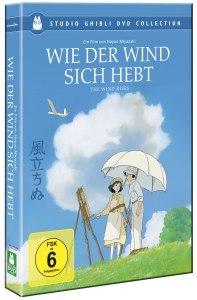 Wie_der_Wind_sich_hebt-SE-D
