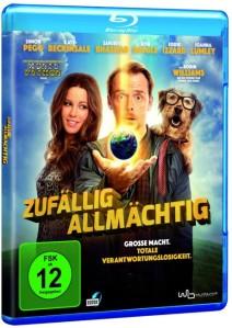 Zufaellig_allmaechtig-Packshot