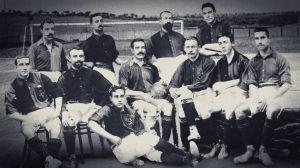 Barca-2-Fundadors-FC-Barcelona