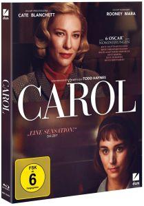 Carol-Cover