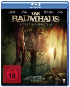 Das_Baumhaus-Packshot