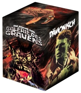 Der_Fluch_des_Daemonen-Packshot-Box
