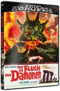 Der_Fluch_des_Daemonen-Packshot