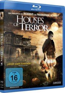Houses_of_Terror-Packshot