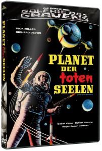 Planet_der_toten_Seelen-Packshot