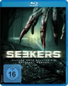 Seekers-Packshot-BR