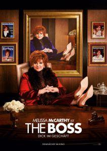 The_Boss-Plakat-2