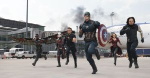 The_First_Avenger_Civil_War-12