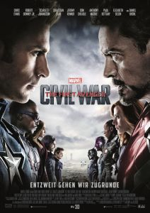 The_First_Avenger_Civil_War-Plakat